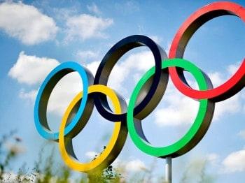программа Евроспорт: Олимпийские игры Тележурнал Зал славы Величайшие гимнасты Первая трансляция: 20 июня 2018 г