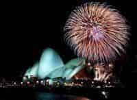 Олимпийские игры Зал Славы Сидней 2000 в 13:30 на канале