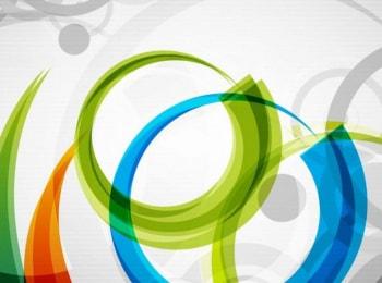 Олимпийский гид в 12:20 на канале