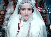 программа ТВ 1000 русское кино: Он Дракон
