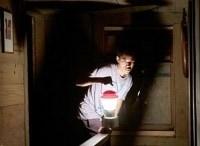 программа Шокирующее: Оно приходит ночью