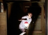 программа Киномикс: Оно приходит ночью
