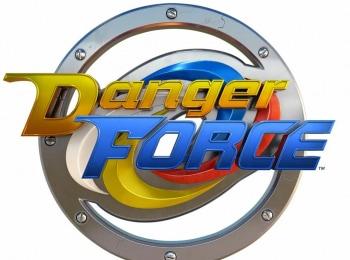 Опасная-сила-2-серия