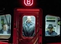 программа КИНО ТВ: Опасные пассажиры поезда 123