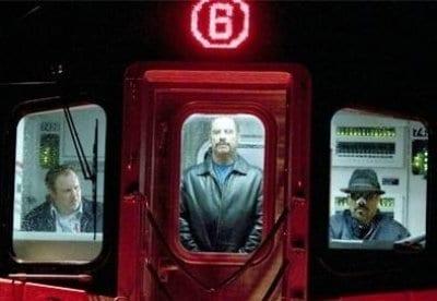Опасные пассажиры поезда 123 фильм (2009), кадры, актеры, видео, трейлеры, отзывы и когда посмотреть | Yaom.ru кадр