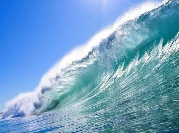 программа Русский Экстрим: Опасные воды 4 серия