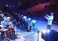 программа Россия Культура: Оркестр Гленна Миллера под управлением Вила Салдена Концерт в ММДМ