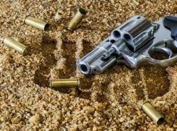 программа Оружие: Оружие и кино