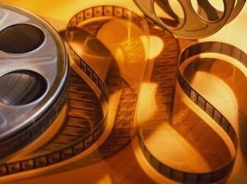 программа Классика кино: Оскароносные мелодрамы США
