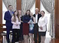 Осколки 5 серия в 21:20 на Россия 1