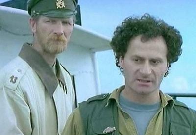 Особенности национальной рыбалки фильм (1998), кадры, актеры, видео, трейлеры, отзывы и когда посмотреть | Yaom.ru кадр