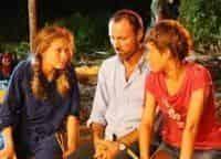 программа Star Cinema: Остров ненужных людей 10 серия