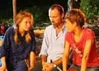 программа Star Cinema: Остров ненужных людей 12 серия