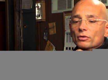 программа Travel Channel: Отель Миссия невыполнима Брэнсон в беде