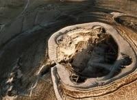 программа National Geographic: Открытие потерянной могилы Ирода