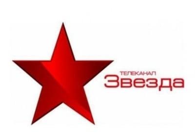 Открытый эфир - фильм, кадры, актеры, видео, трейлер - Yaom.ru кадр