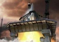 программа Star Cinema: Открытый космос