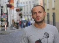 программа МУЗ ТВ: Отпуск Без Путевки Стамбул