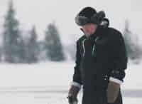 Охота на рыбалку Карась в 11:20 на канале