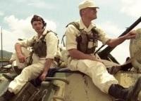 программа Техно 24: Охотники за караванами 1 серия