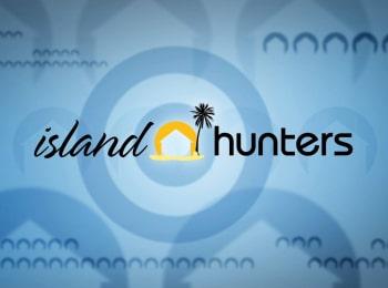 программа TLC: Охотники за островами Дом для отдыха к северу от Торонто