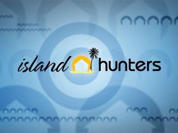 Охотники за островами Курорт в Никарагуа