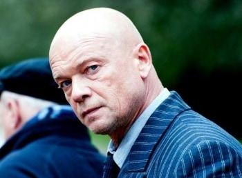 программа ТВ 1000 русское кино: Палач 2 серия