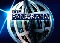 программа ТНВ: Панорама