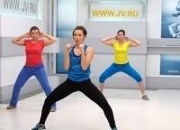 Парная йога: Гармония отношений в 14:45 на канале