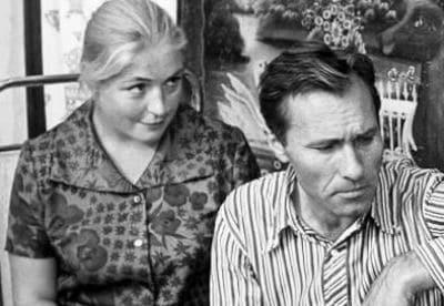 Печки-лавочки фильм , кадры, актеры, видео, трейлеры, отзывы и когда посмотреть | Yaom.ru кадр