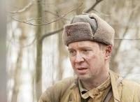 Пепел 2 серия в 09:57 на канале Русский Детектив