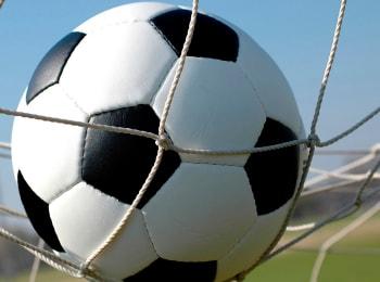 программа МАТЧ! Футбол 2: Перед туром Чемпионат Франции
