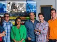 программа Кухня ТВ: Передвижная закусочная 6 серия