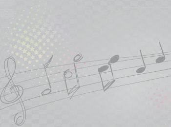 Песни-и-стишки-155-серия