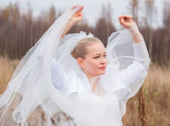 программа Русский роман: Петербург Любовь До востребования