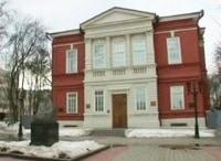 Письма из провинции Саратов в 06:30 на Россия Культура