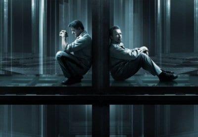 План побега - фильм, кадры, актеры, видео, трейлер - Yaom.ru кадр
