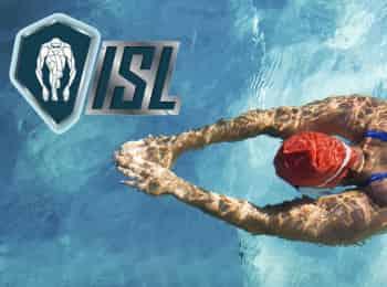 программа Матч Арена: Плавание Лига ISL 9 й этап Трансляция из Италии