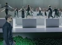 Play Игра Балет Александра Экмана в Парижской опере в 12:20 на канале