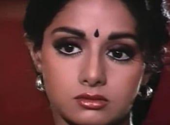 программа Индия ТВ: Плутовка