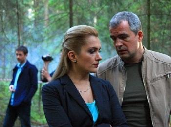По горячим следам в 02:00 на канале Россия 1