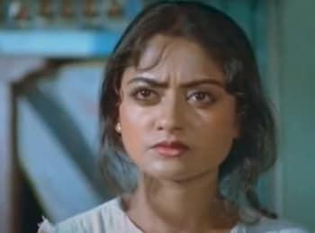 программа Индия ТВ: По привычке