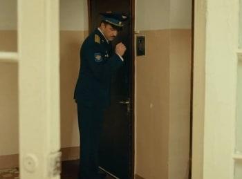 программа ТВ 1000 русское кино: Подлец