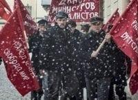 Подлинная-история-русской-революции-7-и-8-серии