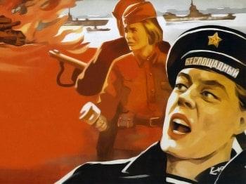 Подвиг-Одессы-1-серия