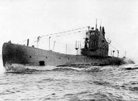 Подводная война 7 и 8 серии в 16:20 на канале