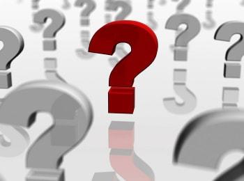 программа Вопросы и ответы: Пойми меня