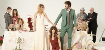программа Кинопремьера: Пока свадьба не разлучит нас