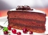 программа Здоровое ТВ: Полезный десерт 8 серия
