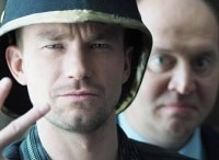 программа ТНТ: Полицейский с Рублёвки 24 серия